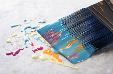 Raum farbgestaltung karsten sternagel home for Raum farbgestaltung